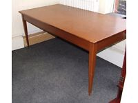 Large table/desk