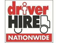 HGV Driver Class 1. Cat C+E. Car Transporter driver. Woking. Permanent.