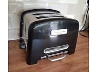 Kitchen Aid (Artisan) toaster