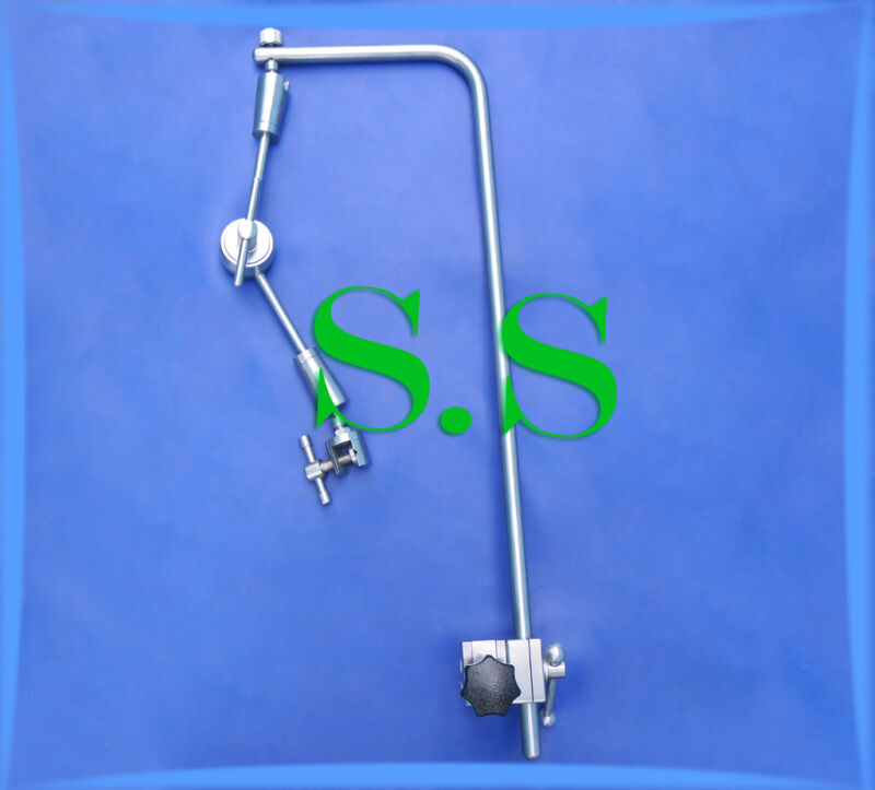 Martin Arm Retractor Neurosurgery Surgical Hospital Equipment