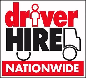 PART TIME / FULL TIMECAR DRIVERS WANTED (For work in the GU Post Code Area)