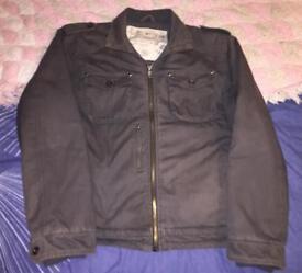 CS Active Men's Coat Size XL