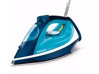 New Philips GC3583 Smooth Care Sale RRP£80