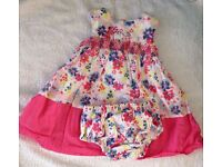 Baby girls all Next 3-6mths bundle *16 items*