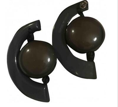 orecchini emporio armani. Vintage
