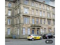 HMO FLAT TO LET. G3 7HD
