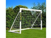 Adult size football nets