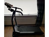 prestige sports XM-Pro Treadmill