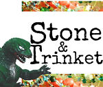 Stone and Trinket