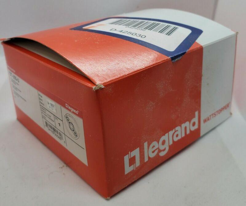 NEW LEGRAND DT-355 U Ceiling Mount Occupancy Sensor White  Wattstopper