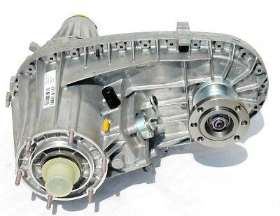 Dodge Cummins Diesel New NP271D Transfer Case OEM 52123025AB