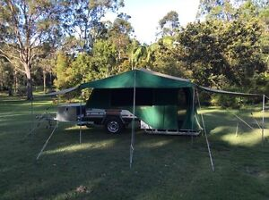 Campomatic Kempsey Kempsey Area Preview