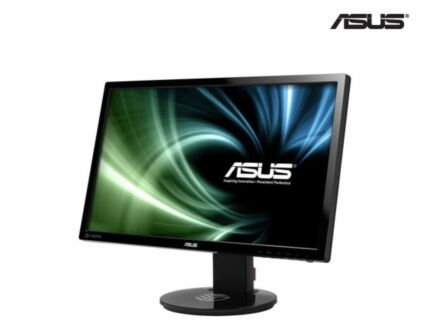 "Wanted: 24"" - 144hz - ASUS monitor gaming"