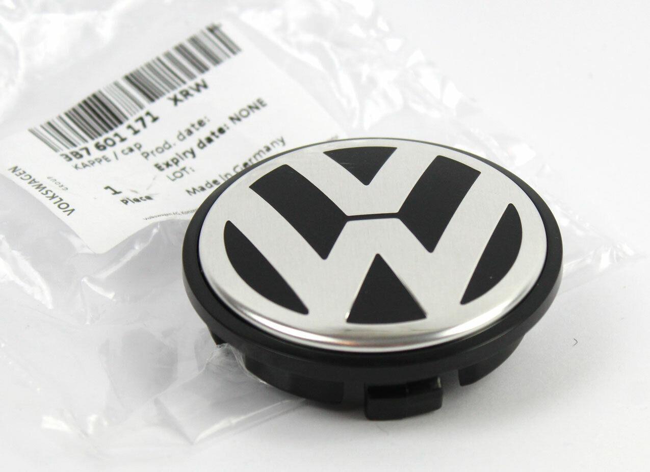 VW 3B7 601 171 4 Nabenkappen Nabendeckel Außen 65,5 mm Innen 53,0 mm