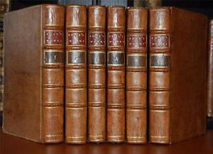 THE-WORKS-OF-ALEXANDER-POPE-1776-FINE-SET-6-VOLUMES-ILLUS