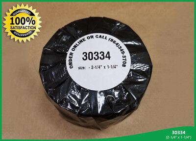 5 Rolls of 30334 Multi-Purpose Labels 4XL(Dymo) LabelWriter Compatible 1000 p/r 30334 Multi Purpose Label