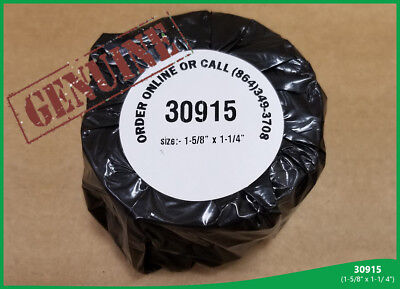 4 Rolls 30915 Internet Postage Labels Compatible To Dymo Endicia 700 Bpa Free