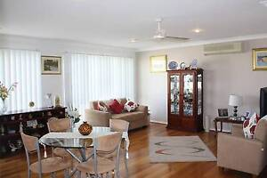 OVER 50S PALM LAKE-COOMERA Upper Coomera Gold Coast North Preview