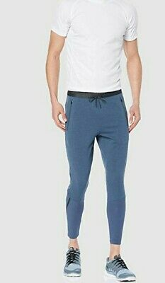 Nike Men's M Nk Sphere Tch Pck Pants