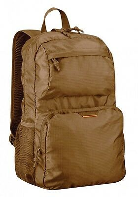 29f6faf33623 Propper Packable Backpack Coyote Brown
