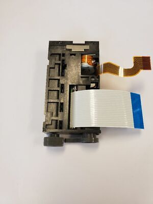 Criticare Replacment Printer Assembly For 8100ep And 8100ep1 - Pn 84005b001