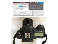 Canon EOS 5D Mark iii (3) - Canon EF50mm