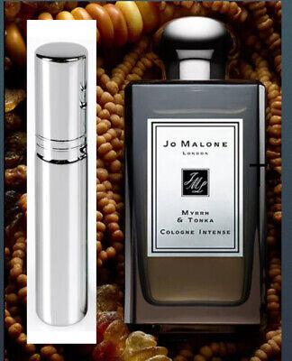Jo Malone London Myrrh & Tonka 10ml