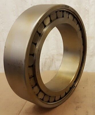 SCHEERER, CYLINDRICAL ROLLER BEARING, NCF-3064-V C/3  992260, 320 X 480 X 121 MM