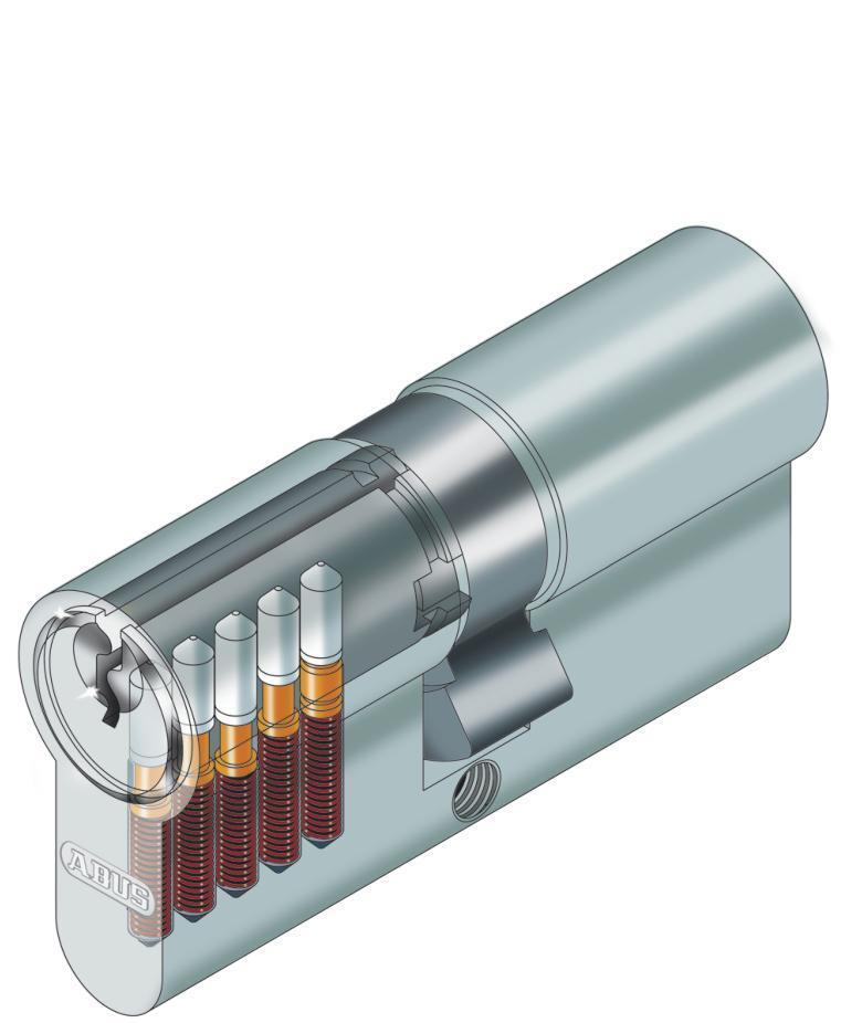 abus profilzylinder n g zylinder schloss c73 doppelzylinder neu mit n g funktion eur 12 00. Black Bedroom Furniture Sets. Home Design Ideas