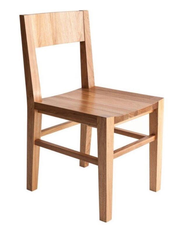 MASH Studios LAX Series Restaurant Chair, Lot Of 12