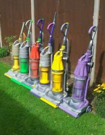 Dysons priced for everyone. bargain