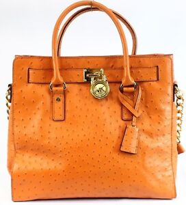 Michael Kors Hudson Handbag | eBay