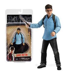 figurine harry potter ebay