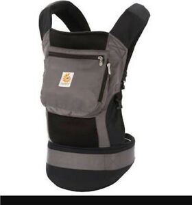 Baby carrier ergobaby Clayton Monash Area Preview