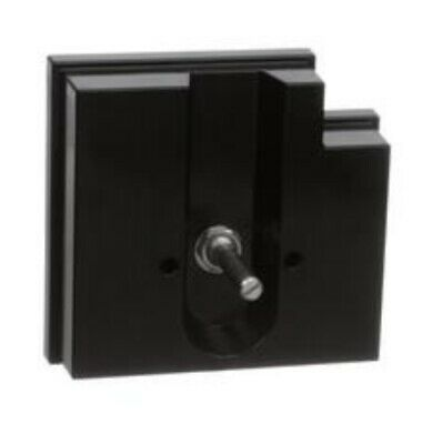 Southbend 1181998 Range Control Boardanalog Potentiometer