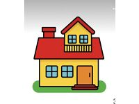 House/Flat Wanted in/near Helensburgh