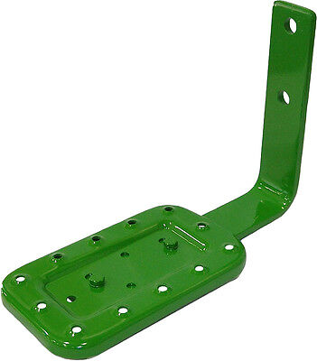 Aa6092r Step Assembly For John Deere A B 50 60 70 520 530 620 Tractors