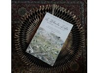[Book] A Whole Life by Robert Seethaler