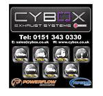 cybox200