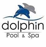 dolphinpool