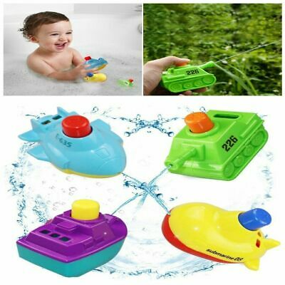 Bath Toys For Girls Boys Kids 1 2 Year Old Toddlers Babies Toddler Toy Boat Set 2 Girls 1 Bath