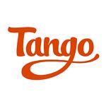 TangoShop