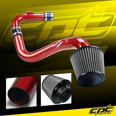 Injen SP Cold Air Intake Kit 06-08 Audi A3 2.0T FSI VW GTi GLi Turbo 6 Speed Pol