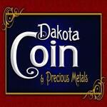 Dakota Coin and Precios Metals
