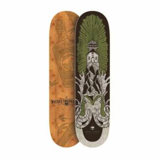 Buying Skateboard complete