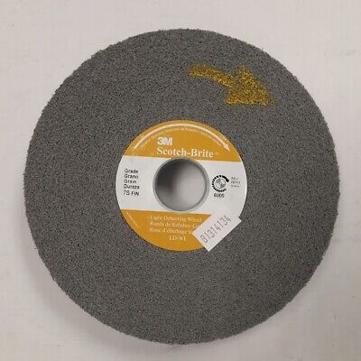 Enjoyable Abrasives Deburring Wheel Gmtry Best Dining Table And Chair Ideas Images Gmtryco