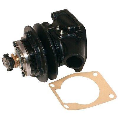 353729r92 Water Pump For International Farmall 400 M 450 Super M Super Mta W6 O6
