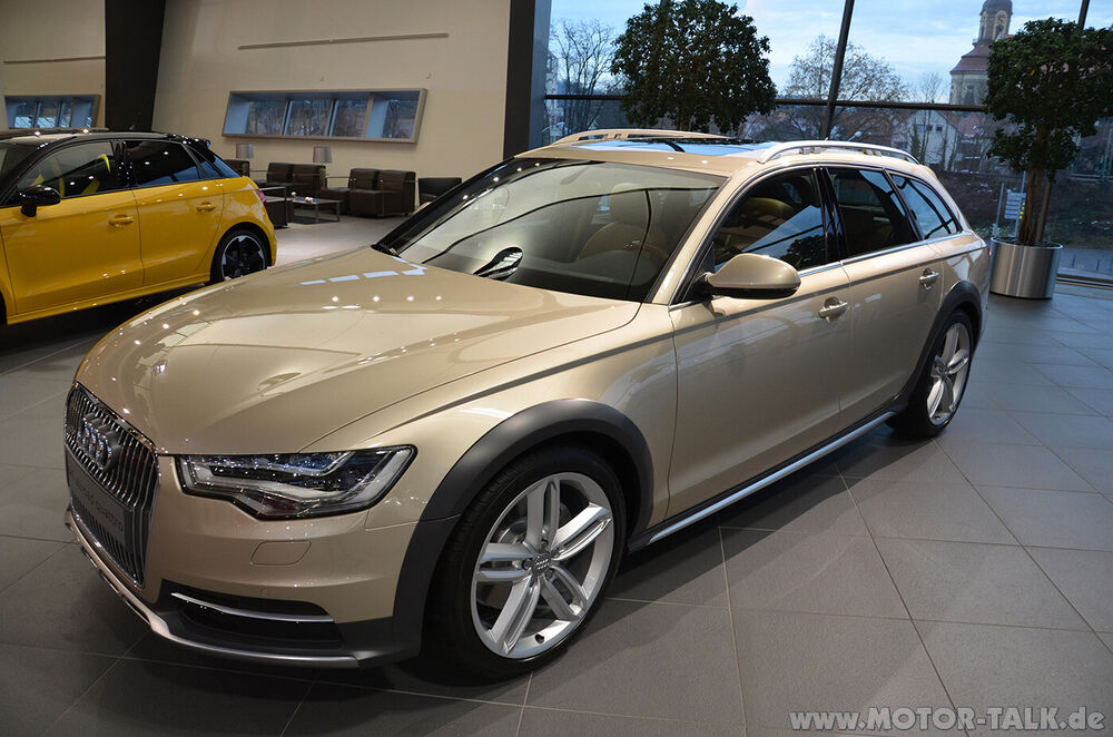 a6-allroad-excl-01