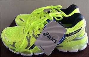 Asics Gel Nimbus 16 Lite-Show Women's Running Shoes