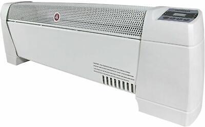 OPTIMUS H-3603 Optimus 30